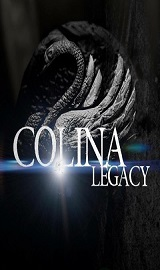 COLINA Legacy Update v20181011-PLAZA - Download last GAMES FOR PC ISO, XBOX 360, XBOX ONE, PS2, PS3, PS4 PKG, PSP, PS VITA, ANDROID, MAC