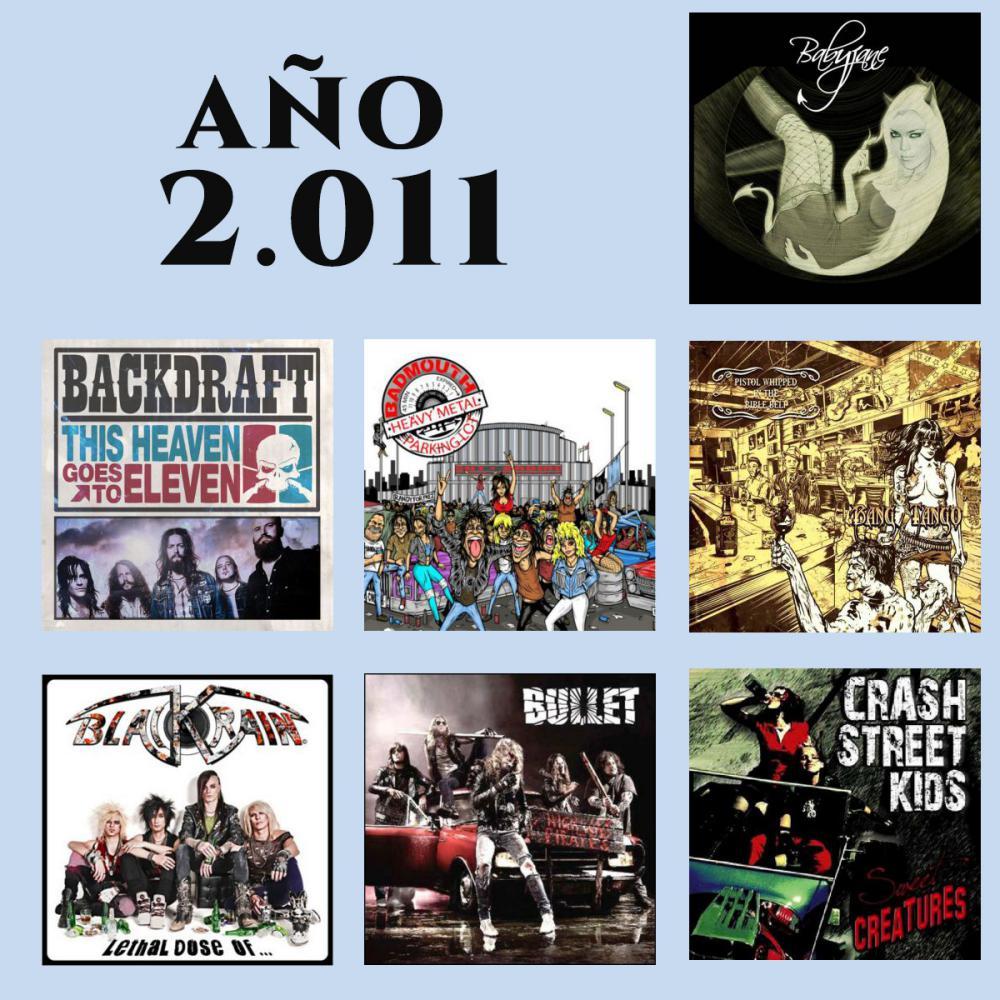 10 discos de Hard, Glam y Sleaze del siglo 21 - Página 5 A%25C3%25B1o%2B2011%2B01