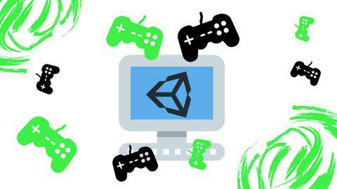 Unity 3D Game Development (2020) - From Beginners to Masters [Free Online Course] - TechCracked