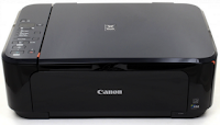 Canon PIXMA E514 Driver Download Support Windows Mac Driver Software Full