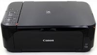 Canon PIXMA E514 Driver Download Support Windows Mac Driver Software Full