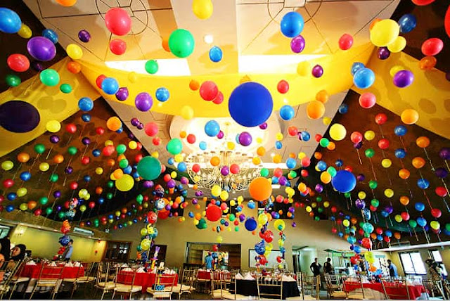 Venues-For-10th-Birthday-Parties