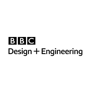 BBC is Offering a 14 Week Software Engineering Training Course for Women