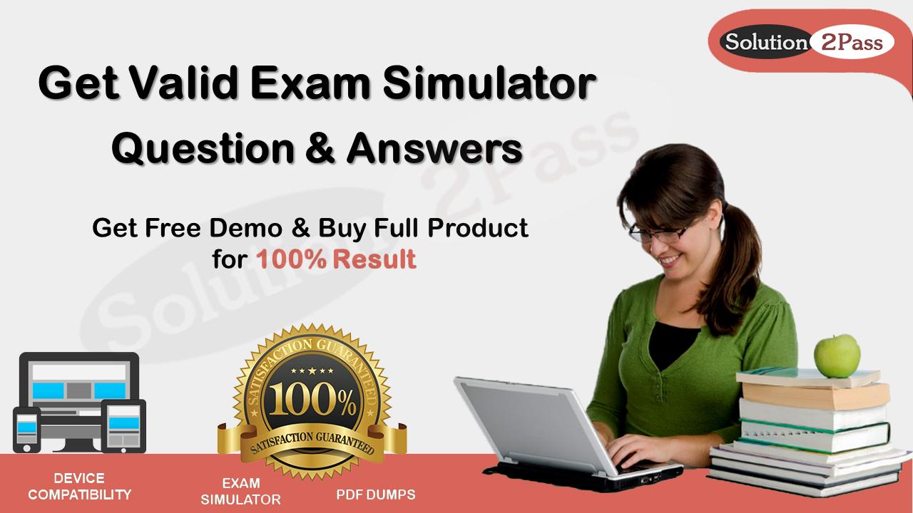 Solution2Pass.com