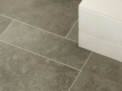 Waterproofing Limestone Floor Tiles
