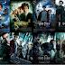 Netflixre költöznek a Harry Potter filmek