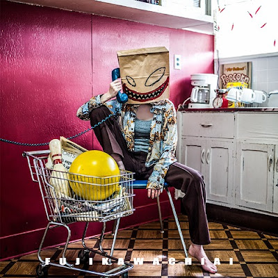 Chiai Fujikawa 藤川千愛 - Ari no Mama de ありのままで lyrics lirik 歌詞 arti terjemahan kanji romaji indonesia translations album HiKiKoMoRi
