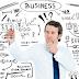 Teranyar Bisnis Online 2019, 10 Tips Cara Memulai Dan Mengembangkannya