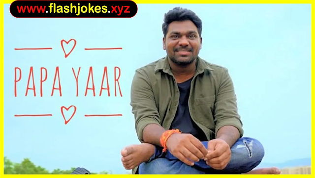 Papa Yaar | Zakir Khan | Happy Father's Day