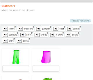 http://learnenglishkids.britishcouncil.org/en/word-games/clothes-1
