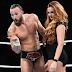 Quatro estrelas pediram demissão da WWE