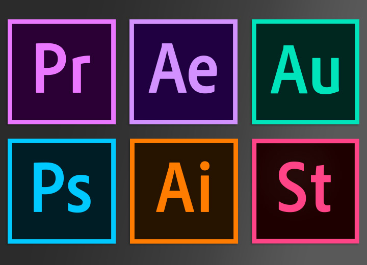 download After effects Without creative cloud - Recent Downloads
