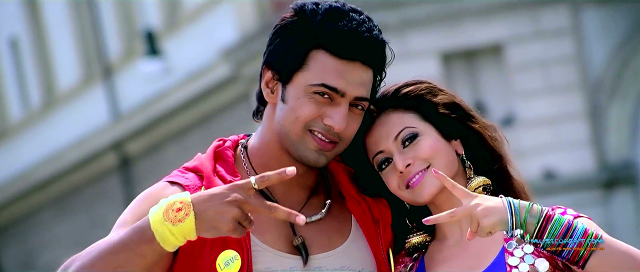 Paglu 2 video songs free download for mobile.