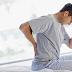 (Tips) Alternatif Merawat Sakit Batu Karang, Kencing Berdarah
