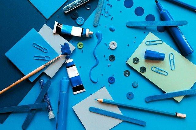 Menerapkan Metode Montessori Di Rumah