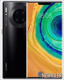 10-rekomendasi-hp-kamera-terbaik-di-tahun-2020-versi-dxomark