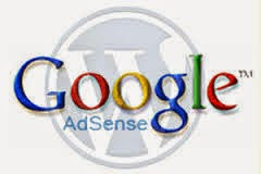 wp plugin for adsense