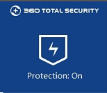 Download 360 Total Security 2018 Latest Version