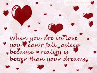 love-quotes-pictures-valentines-day