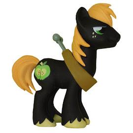 My Little Pony Black Big McIntosh Mystery Mini