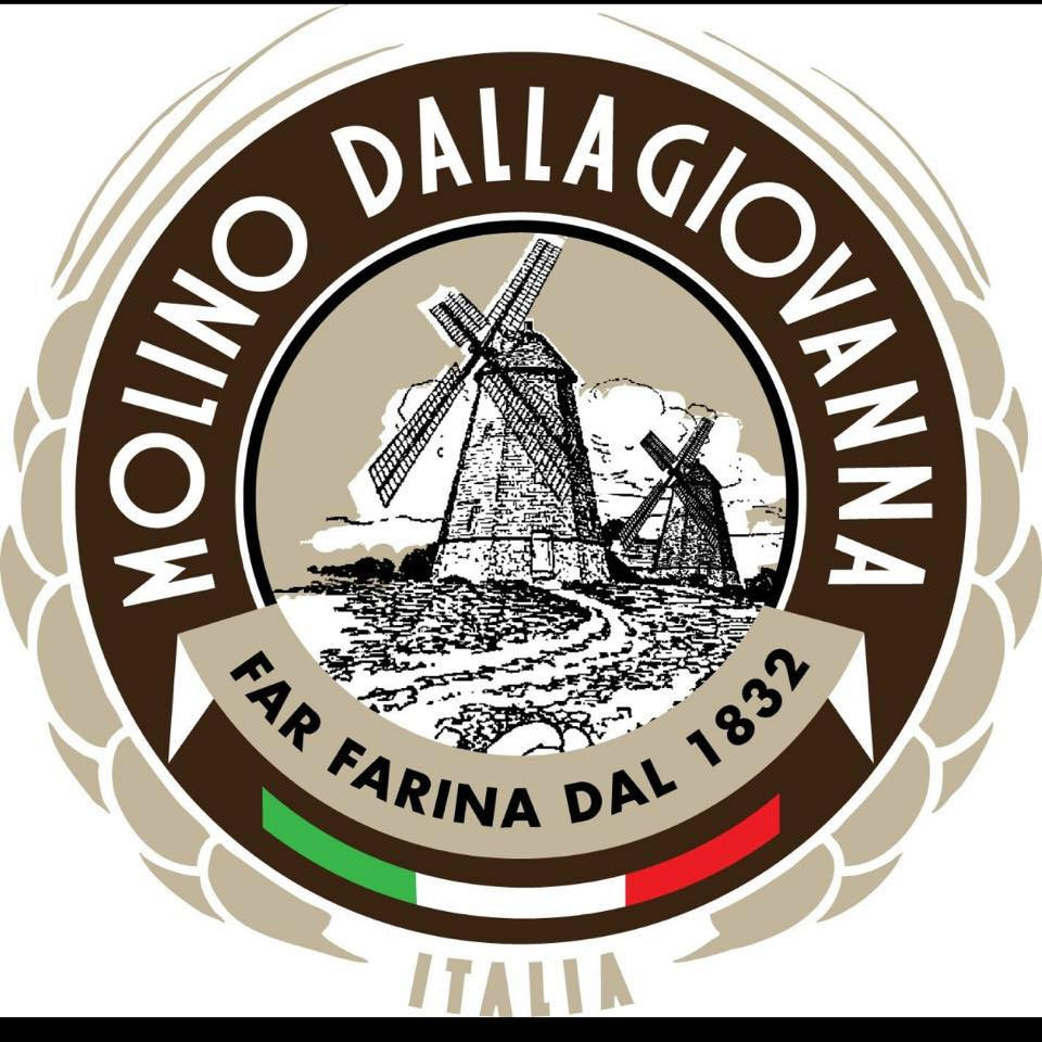 Molino dallaGiovanna