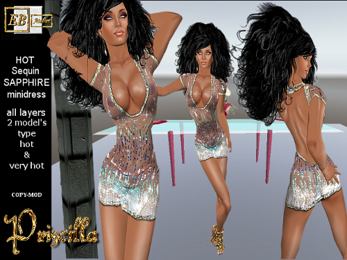 https://marketplace.secondlife.com/p/EB-Atelier-PRISCILLA-SAPPHIRE-wvideo-HOT-MINIDRESS-italian-designer/1395518