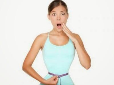 Cara Menambah Berat Badan Yang Efektif Setelah Sakit