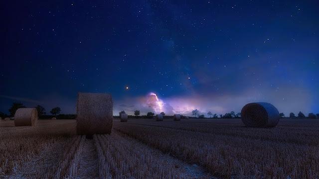 luna-fasi lunari-semina-agricoltura