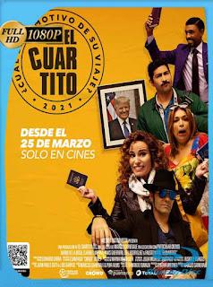 El cuartito (2021) HD [1080p] Latino [GoogleDrive] PGD