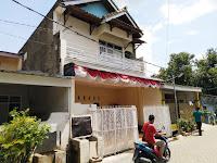 Jual Butuh Cepat Rumah Karawaci Tangerang