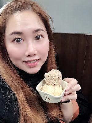 蘆洲美食魏大爺火鍋店推薦