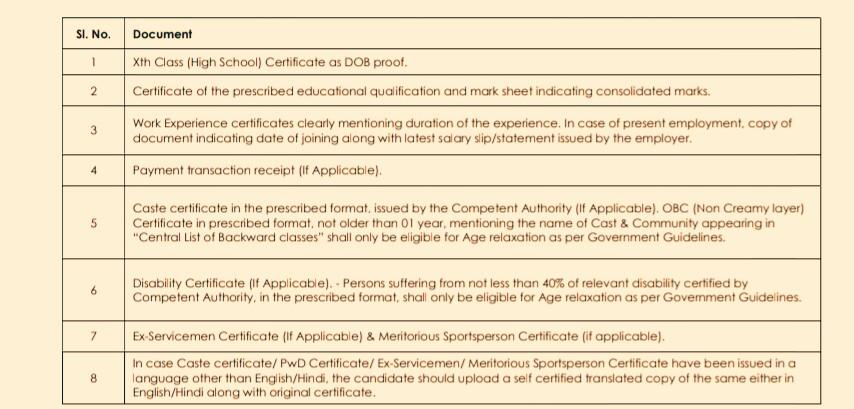 MECON Ranchi Engineering/Non Engineering Recruitment 2019 Apply