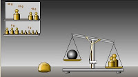 http://concurso.cnice.mec.es/cnice2005/93_iniciacion_interactiva_materia/curso/materiales/propiedades/masa.htm