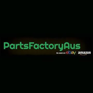 Parts Factory Australia