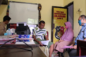 Diduga Otak Pelaku Pembakaran Alat Berat, Ketua DPC SPI Tebo Ditangkap Polisi