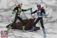 S.H. Figuarts Kamen Rider 2 (THE FIRST Ver.) 39