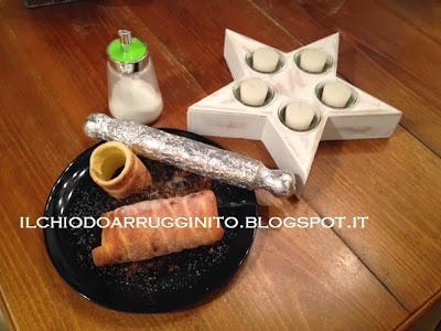Kurtoskalacs-dolce-ungherese-tipico-rotolo-di-Budapest