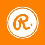 Retrica – The Original Filter Camera 7.4.0 Apk (Full/Cracked) for android