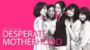 Desperate Motherhood, Drama Jepang yang Memberikan Banyak Pelajaran untuk Orang Tua