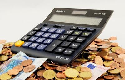 من,هم,المستفيدون,من,الزيادة,في,إعانة,البطالة,في,النمسا,هذا,الشهر؟