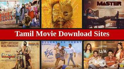 Latest Tamil Movie Download