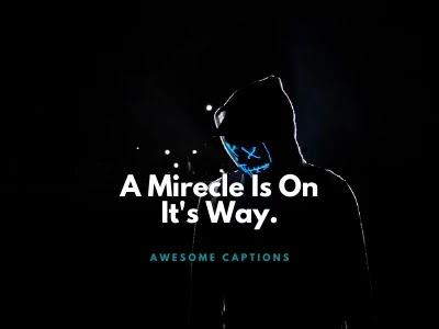 Attitude picture captions, attitude captions, attitude status, attitude quotes