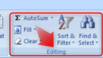 ms-excel-editing-in-hindi
