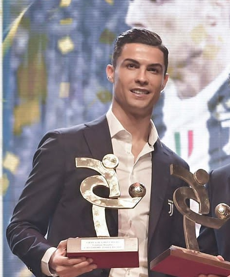 ronaldo-becomes-best-serie-a-player-2019