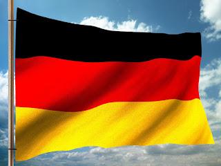 Germany 10 Negara Terkaya Di Dunia