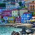 Προγραμματική σύμβαση 903.650€ μεταξύ του Δήμου Πάργας και Α.Σ.Δ.Σ.Α Ηπείρου για την δημιουργία πράσινων γωνιών