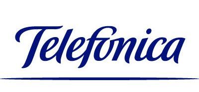 """El banco canadiense EDC (Export Development Canada) ha concedido a Telefónica financiación por 200 millones de euros para la adquisición de terminales móviles, servicios y soluciones de BlackBerry, según ha informado este jueves la entidad financiera. El vicepresidente regional para África, Europa y Oriente Medio de EDC, Lewis Megaw, ha señalado que con esta financiación se facilitan las transacciones entre BlackBerry y Telefónica, contribuyendo a mejorar y ampliar la relación entre éstos dos importantes """"jugadores"""" a nivel mundial. Esta operación se suma a la que Telefónica cerró en marzo con varios bancos por importe de 1.000 millones de dólares (766"""