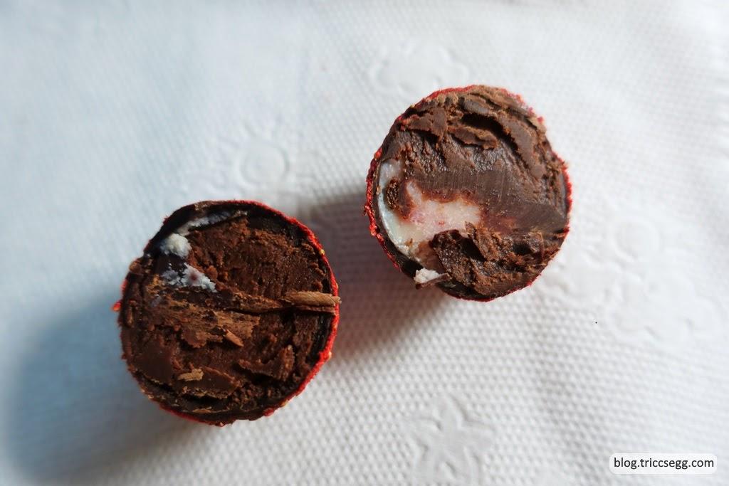 黑方巧克力3(11).JPG