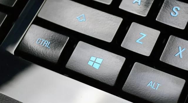 5 Shortcut Keyboard Penting di Microsoft PowerPoint