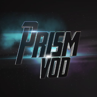How To Install Prism Vod Addon Watch Movies, Sports, Tv Shows Live Online